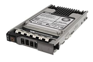 "Dell 960GB SSD SAS 2.5"" 12G Read Intensive MWGK7"
