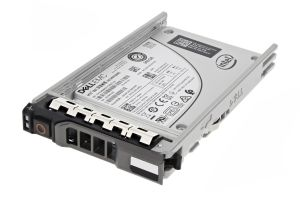 "Dell 960GB SSD SATA 2.5"" 6G Mixed Use X31G3"