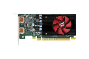 Dell AMD Radeon R5-430 2GB GPU - 9G0TG