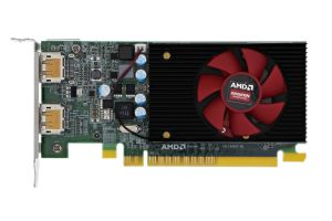 Dell AMD Radeon R5 430 2GB GPU - 9VHW0