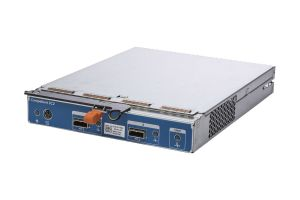 Dell Compellent SC200 / SC220 Enclosure Management Module - 0TW47