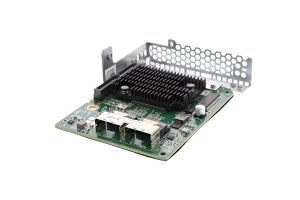 Dell LSI SAS 2008 8 Port Controller Daughter Card - 471NY