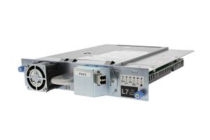 Dell EMC ML3 LTO7 FC HH Tape Drive 1V377