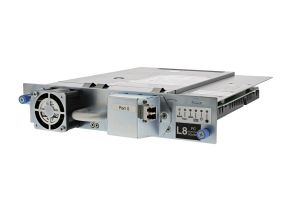 Dell EMC ML3 LTO8 FC HH Tape Drive RF9XF