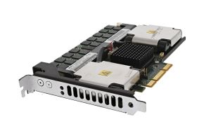 Dell / Marvell Full Height 8GB Write Acceleration Card - H9XDY