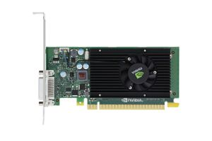 Dell Nvidia Quadro NVS 315 1GB GPU - MD7CH