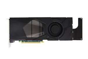 Dell Nvidia GeForce RTX 2080 Ti 11GB GPU - TRDVJ