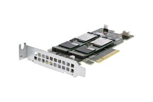 Dell PCI Boss Card with 2 x 240gb SSD M.2 SATA RI