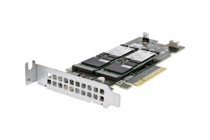 Dell PCI Boss Card with 2 x 480GB SSD M.2 SATA RI
