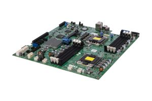 Dell PowerEdge R410 Motherboard 1V648