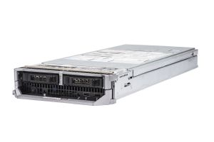 Dell PowerEdge M630 2 x E5-2640v3 2.6GHz Eight-Core, 32GB, PERC H730, iDRAC8 Ent