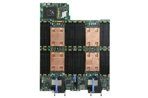 Dell PowerEdge M830 v4 Motherboard 1YXWN