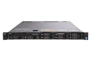 Dell PowerEdge R630 Configure To Order
