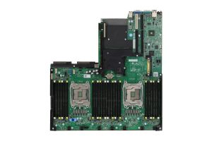 Dell PowerEdge R630  Motherboard iDRAC 8 Ent 2C2CP