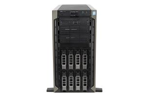 Dell PowerEdge T340 Configure To Order SATA Only