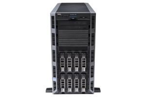 Dell PowerEdge T420 Configure To Order