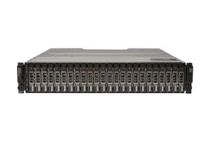 Dell PowerVault MD1420 - 24 x 600GB 10k 6G SAS