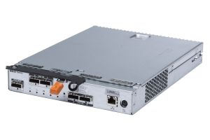 Dell PowerVault MD3200 / MD3220 Controller - JYTHW