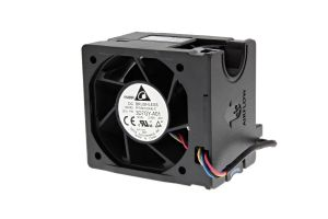 Dell PowerEdge R530 System Fan 6T1TJ