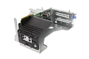 Dell PowerEdge R540 Riser 8XK04