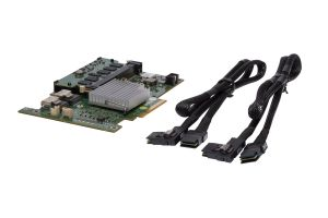 """Dell PERC H700 Upgrade Kit for PowerEdge R610 1x6 2.5"""" Backplane"""