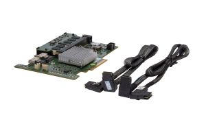 """Dell PERC H700 Upgrade Kit for PowerEdge R710 1x6 3.5"""" Backplane"""