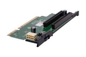 Dell PowerEdge R730 PCI Riser 3 Card
