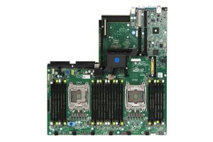 Dell PowerEdge R730 R730XD Motherboard iDRAC 7 Ent WCJNT