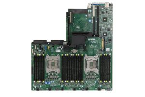 Dell PowerEdge R730 R730XD DBE Motherboard iDRAC8 Ent H21J3