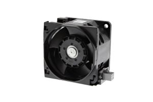 Dell PowerEdge R740/R740XD System Fan 4VXP3