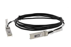 Dell SFP28 to SFP28 Extension Cable 3M VXFJY - New