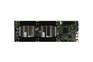 Dell PowerEdge C6220 Motherboard TTH1R