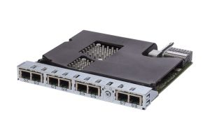 Dell VRTX 1Gb R1-2401 Modular Switch - NV3P4