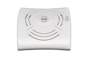 Dell W-AP68 Wireless Access Point - New
