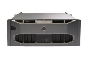 Dell EqualLogic PS6510E - 48 x 2TB 7.2k SAS