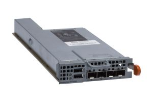 Dell FN2210S I/O Aggregator for FX2 Chassis