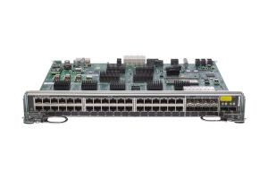 Force 10 Switches | Dell Force10 Server Switches | ETB
