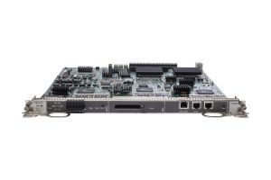 Dell Force10 E300 LC-EF3-RPM Route Processor Module