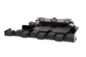 Dell PowerEdge FX2/s PCIe Extension Board FPJ56