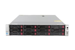 HP Proliant DL380 G9 Configure To Order