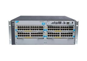 HP ProCurve Switches | Buy Online From ETB Technologies