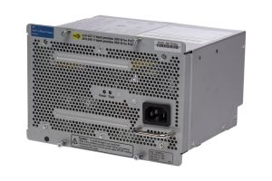 HP ProCurve zl Series 1500W PoE+ Power Supply - J9306A