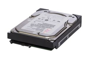 "IBM 300GB 15k SAS 3.5"" 3G Hard Drive 42C0242"