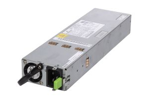 Juniper 1200W Hot Plug Power Supply - SRX3K-PWR-AC-C