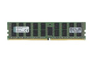 Kingston 16GB PC4-2133P-R KVR21R15D4/16 Ref