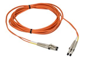Dell Fibre Channel Cable CBL LC-LC Connections 10M - 1G277