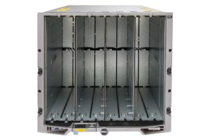 Dell PowerEdge M1000e Blade Enclosure v1.1
