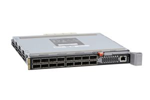 Mellanox M4001T 32 x 40Gb/s Infiniband Switch - Ref