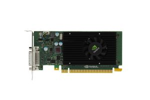 NVIDIA NVS 315 1024MB Graphics Card