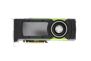 Dell Nvidia Quadro M6000 24GB Graphics Card - 2VJF4